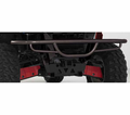 Speed Industries Prowler Rear Bumper-FREE SHIPPING- Lowest Price Guaranteed at Motobuys.Com