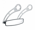 Speed Industries Mirror Kits from Motobuys.com