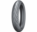 Michelin Pilot Road 3 Front Tire from Motobuys.com