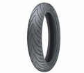 Michelin Pilot Road 2 Front 2Ct-Tire from Motobuys.com