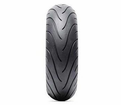 Michelin Pilot Road 2 Rear 2Ct Tire from Motobuys.com