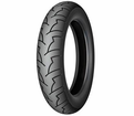 Michelin Pilot Activ Rear Tire from Motobuys.com