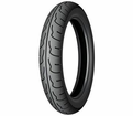 Michelin Pilot Activ Front Tire from Motobuys.com