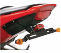 Dmp Body - Fender Eliminators - Honda Cbr1000Rr 10-13 from Motobuys.com