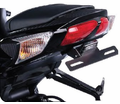 Dmp Body - Fender Eliminators - Suzuki Gsx1300R Hayabusa 08-13 from Motobuys.com