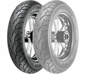 Pirelli Night Dragon Front Tire from Motobuys.com