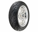 Pirelli Night Dragon Rear Tire from Motobuys.com