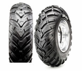 Cst Ancla Tires from Motobuys.com