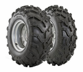 Carlisle Act Radial Offroad Tire from Motobuys.com