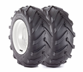 Carlisle Ag Tire from Motobuys.com