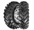 Dirt Devil Atv / Utv Tires from Motobuys.com