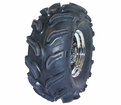 Interco Vampire Atv / Utv Tires from Motobuys.com