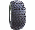 Kenda Scorpion Tires from Motobuys.com