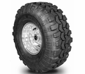 Interco Super Swamper Radial Atv / Utv Tires from Motobuys.com