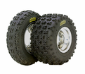 Itp Holeshot Mxr6 Atv Tires from Motobuys.com