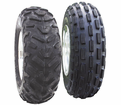 Kenda Front Max Atv Tires from Motobuys.com