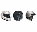 Free Helmet with Most Scooters Purchased ! $169.95-value