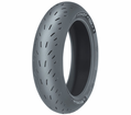 Michelin Power One Rear Street Tires from Motobuys.com