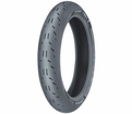 Michelin Power One Front Tire from Motobuys.com