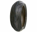 Michelin Pilot Power 2Ct Rear Tire from Motobuys.com