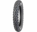IRC Dual Purpose Motorcycle Tires