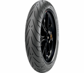 Pirelli Angel Gt Sport Touring Front Tire from Motobuys.com