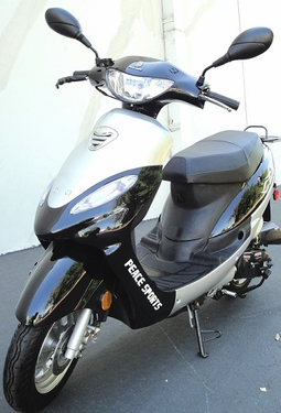 List of Synonyms and Antonyms of the Word: 2012 scooters 50 cc