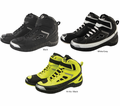 Fly Racing- M21 Riding Shoe - Lowest Price Guaranteed - Free Shipping