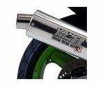 Exhausts Street & Cruiser from Motobuys.com