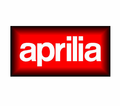 <H2>Aprilia Exhausts</h2>