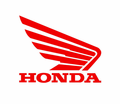 <h2>Honda Exhausts</h2>