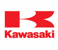 <h2>Kawasaki Exhausts</h2>