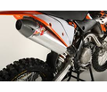 Dirt Bike Exhaust Systems from Motobuys.com