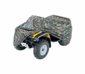 Offroad Covers for Utv'S & Atv'S from Motobuys.com
