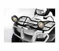 Cycle Country Powersports Accessories - Pro Series Marker from Motobuys.com
