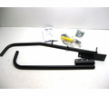 Cycle Country Powersports Accessories - Work Force Component Manual Lift System from Motobuys.com