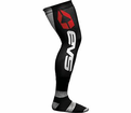 Evs Fusion Socks  -  Adult & Youth Sizes from Motobuys.com