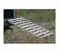Fly Racing Aluminum Folding Atv / Utv Ramps from Motobuys.com