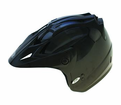Gmax 2013 Gm27 Open Faced Helmets from Motobuys.com