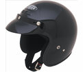 Gmax Gm2 Open Face Helmets - Adult & Youth Sizes from Motobuys.com