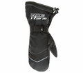 HJC Adult and Youth Storm Mitt 2012 - Lowest Price Guaranteed!