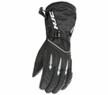 HJC Men�s Extreme Glove 2012 - Lowest Price Guaranteed!