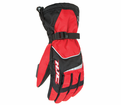 HJC Men�s Storm Glove 2012 - Lowest Price Guaranteed!