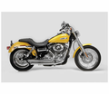 Samson Legend Series Exhausts (Dyna Models) from Motobuys.com