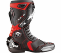 Spidi Xp3 Deluxe Motorcycle Street Boot from Motobuys.com