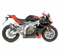 Aprilia Rsv4 Exhaust from Motobuys.com