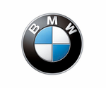 <h2>BMW Exhausts</h2>