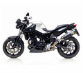 <h3>BMW F800R Exhausts</h3>