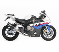 <h3>BMW S1000RR Exhausts</h3>