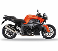 <h3>BMW K1300 R/S Exhausts</h3>